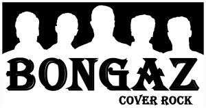 Bongaz_Logo_ohneBalken_cut